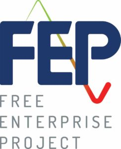 Free Enterprise Project