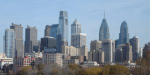 Philadelphia Soda Tax More Revenge Than Reform