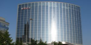 Hyatt Executives Grilled Over Anti-Religious Bigotry Alliances