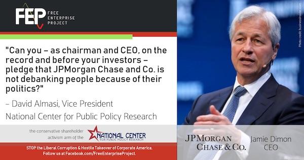 JP-Morgan-Chase-Debanking-email.jpg