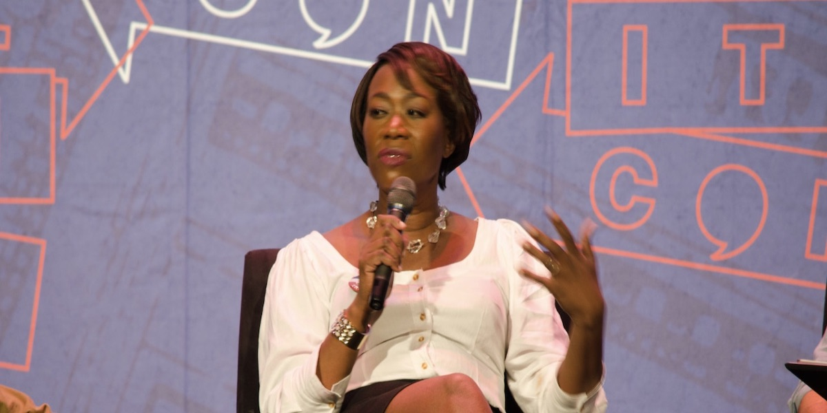 No Joy for Reid's Dis of Christians, Conservatives