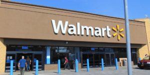 Keeping Walmart's Woke Gamble From Paying Off