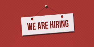 We're Hiring! Free Enterprise Project Seeks Program Coordinator
