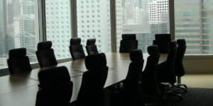 """Boardroom Biases Create """"Costly Realities"""" for Investors"""