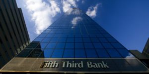 Fifth Third Bank Reverses Course, Reestablishes Florida Scholarship Support. Will Others Follow?