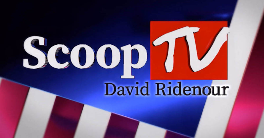 Scoop TV
