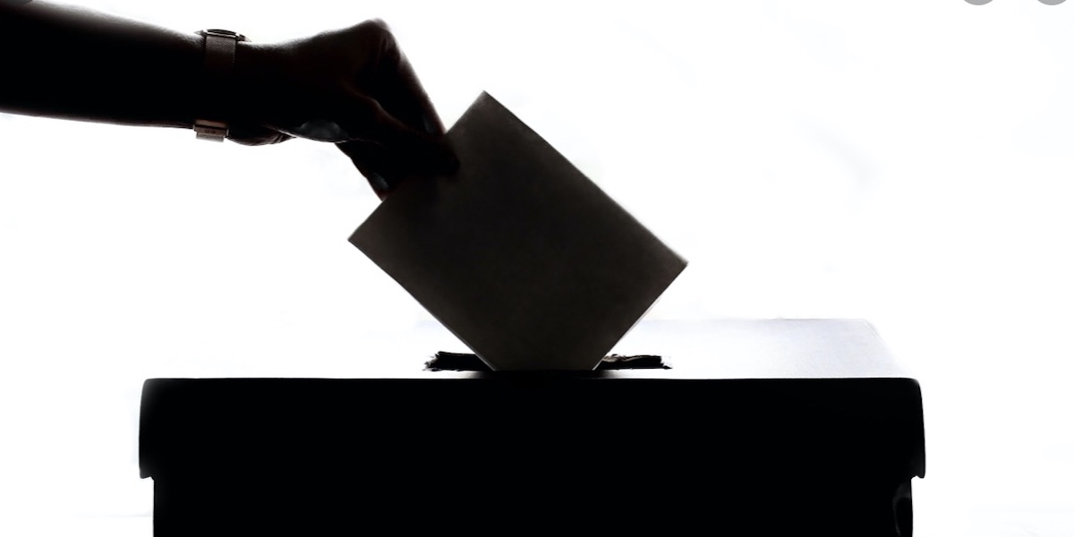 Illogical Election Prompts Demand for Reforms