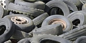 Goodyear's Rough Ride Has a Simple Solution