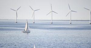 Virginia Loves California's Failing Energy Policies
