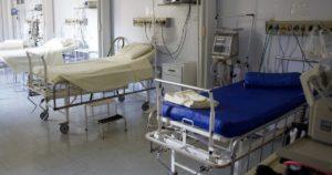 COVID-19 Exposes Failing Medical Regulation