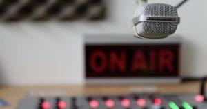 Project 21's Stacy Washington Begins Weekday Satellite Radio Show