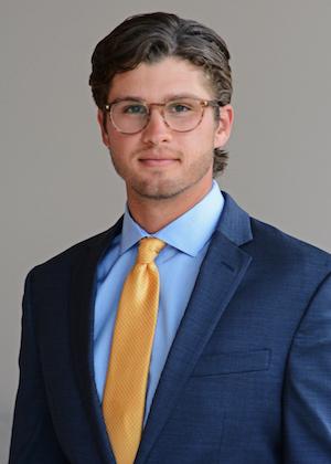Davis Soderberg