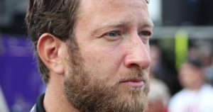 Barstool Sports Founder is Another Example of the Raging American Spirit