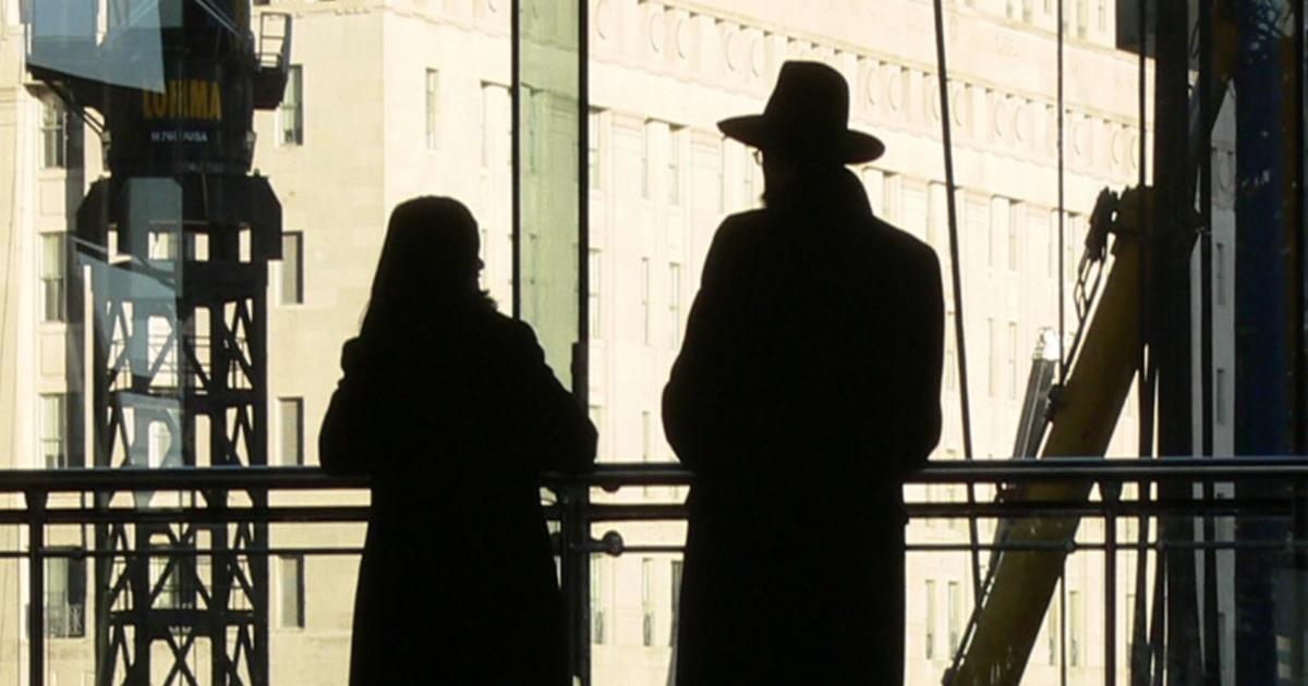 Left-Wing Ties of Domestic Spies